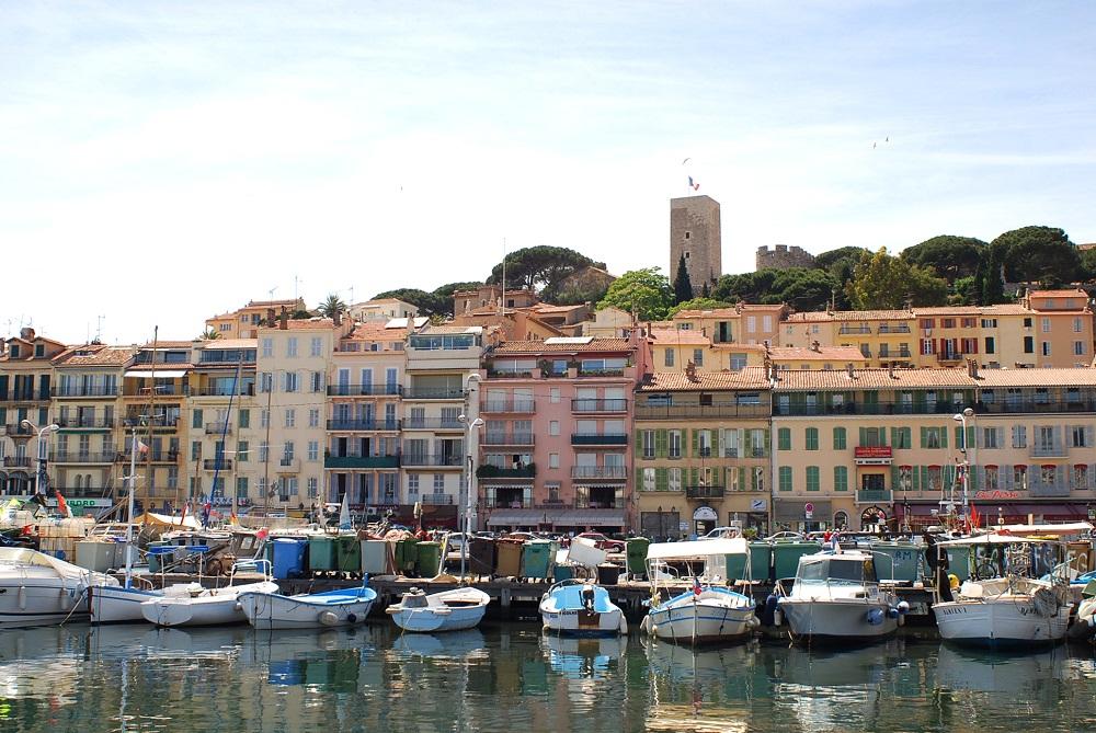 cannes-vieux-port