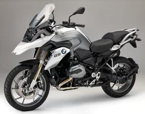 BMW-R-1200-GS-2015 for rent in Cannes