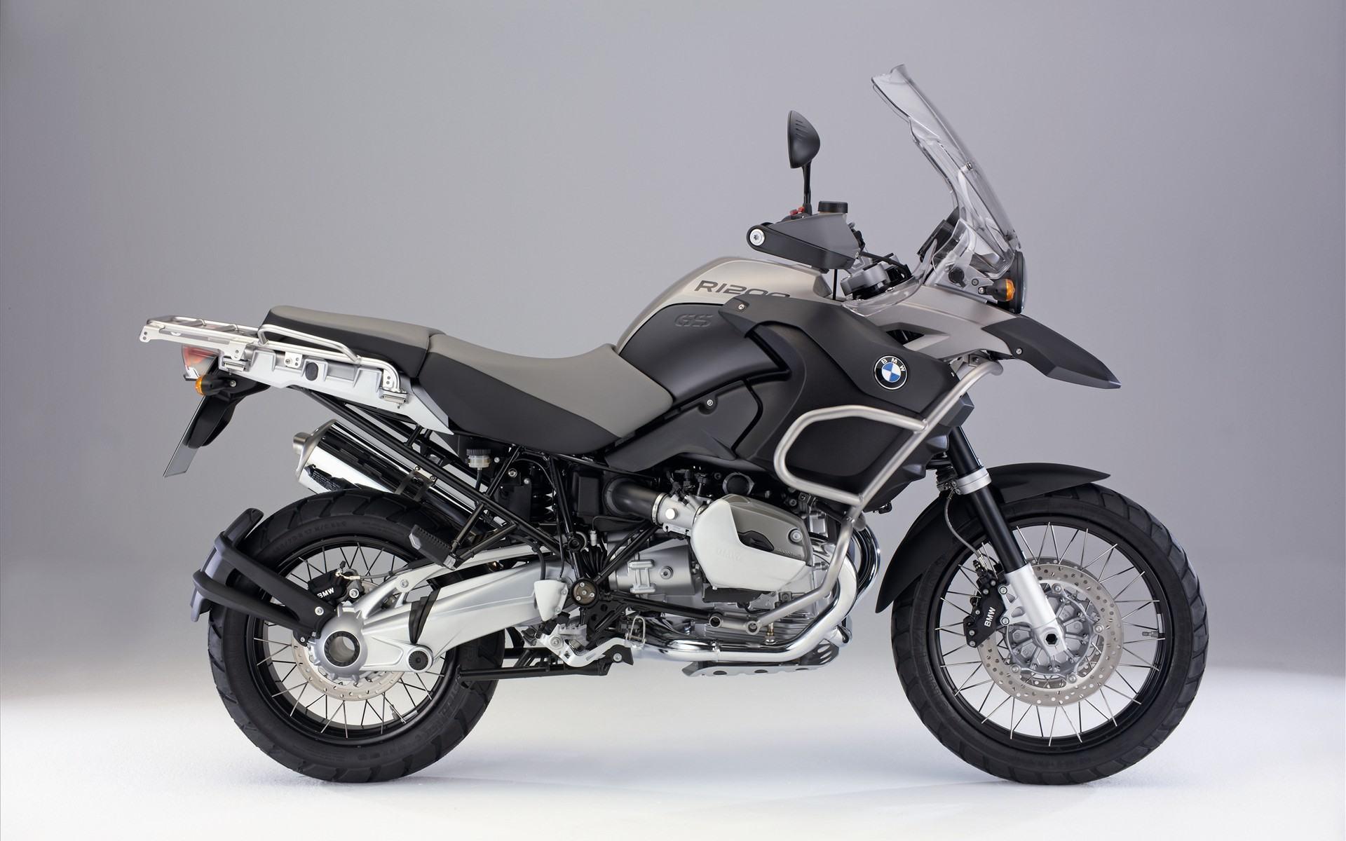 bmw r 1200 gs motorbike rentals. Black Bedroom Furniture Sets. Home Design Ideas