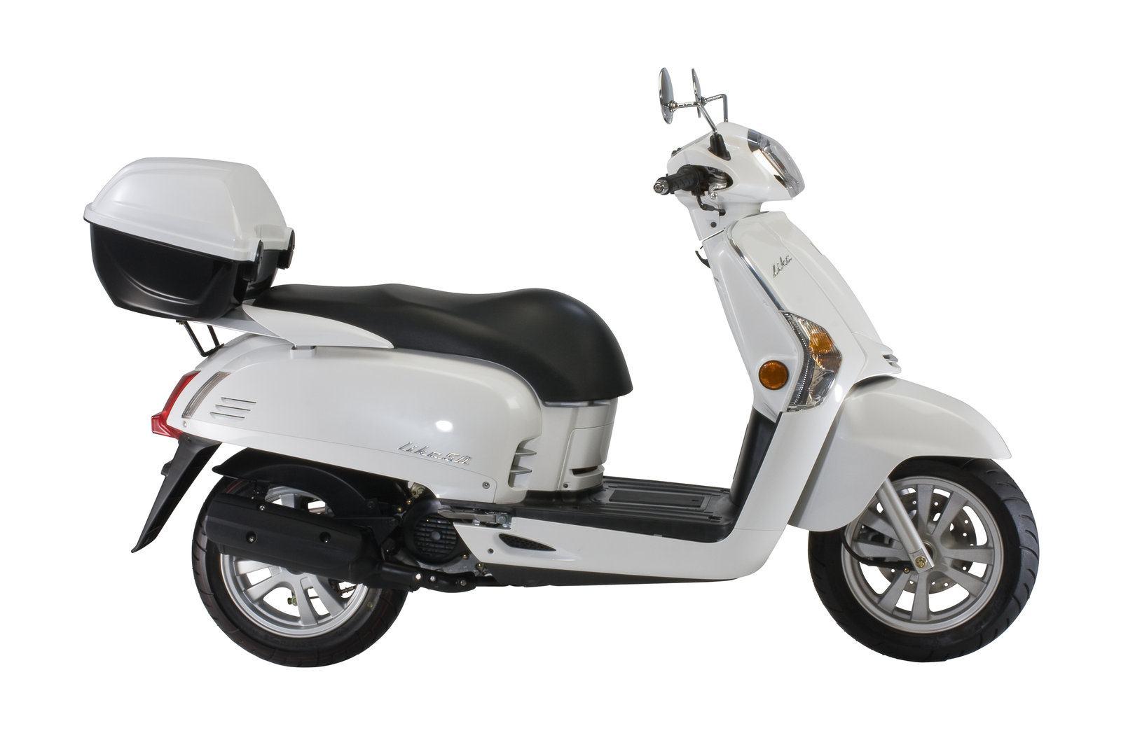 2010 kymco like 50 motorbike rentals. Black Bedroom Furniture Sets. Home Design Ideas