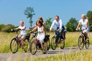 Location vélos cote d azur