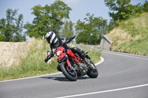 motorbike rentals in nice, cannes, antibes