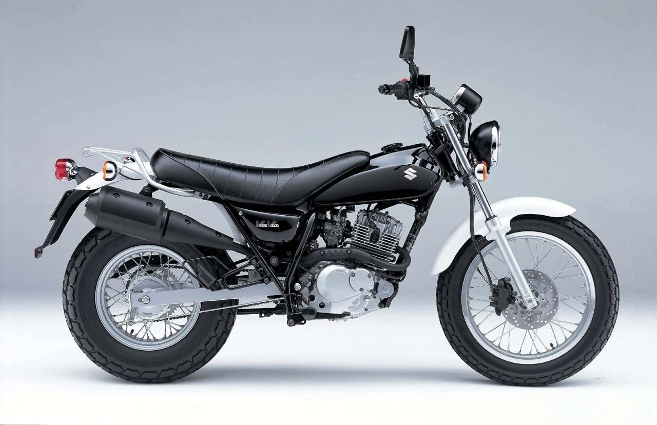 2011 suzuki van van 125 7 motorbike rentals. Black Bedroom Furniture Sets. Home Design Ideas